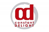 Constant Delight «Констант Делайт»